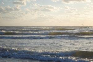 Gulf 1