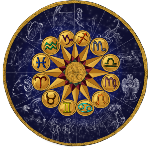 zodiac_wheel_by_bullet731108-d6594df