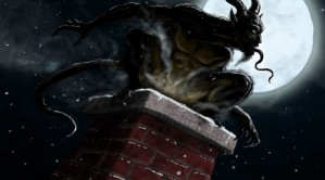 krampus-chimney-672x372