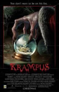 Krampus_poster