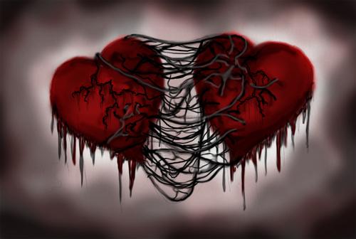 Emo-Love-emo-5777744-500-336