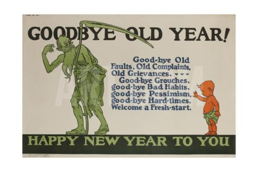 mather-work-incentive-poster-goodbye-old-year_a-g-10543009-8880726