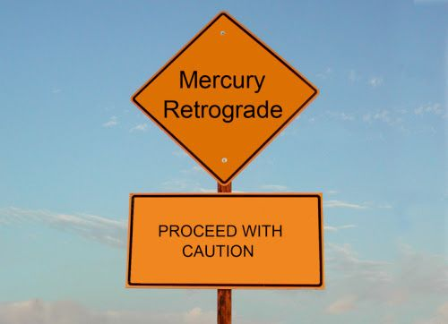 946aa57ba846a0ef86a6f83741045556--mercury-travel-mercury-retrograde